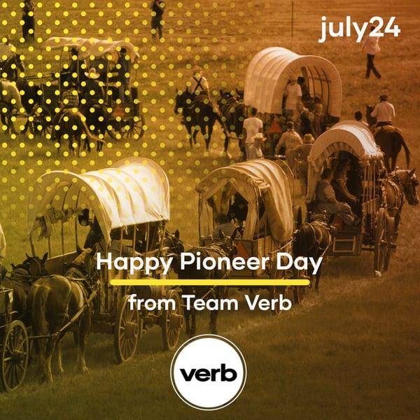 Verb Social - JULY 24 - v1