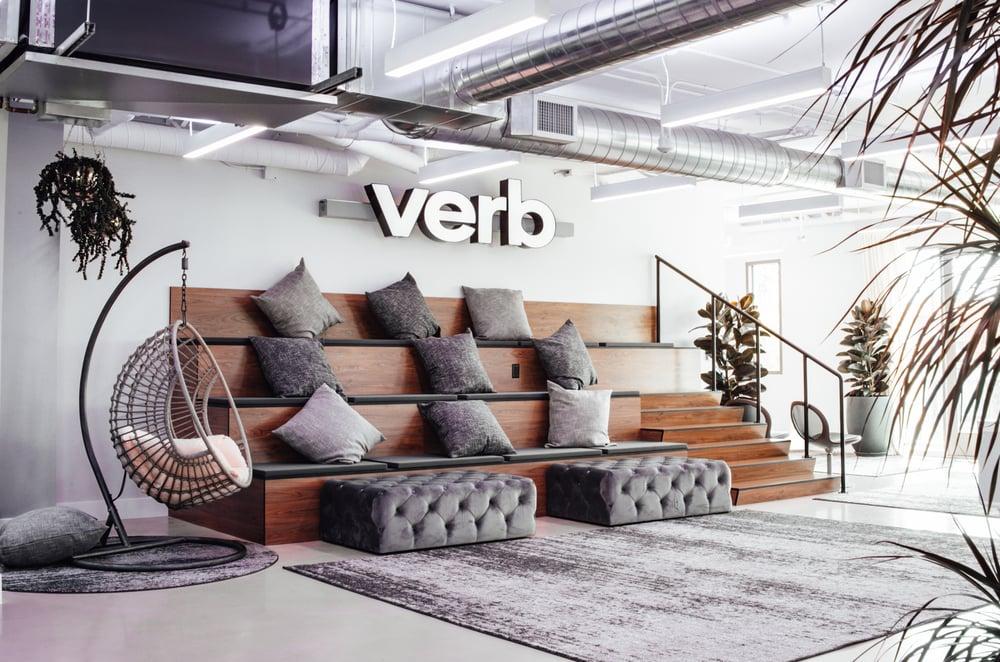 Verb_Office_Interior-1 (1)
