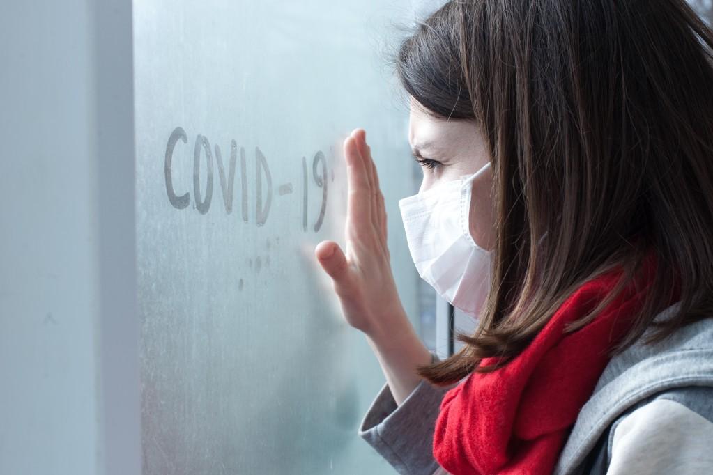 coronavirus-covid-19_t20_b6eBdk