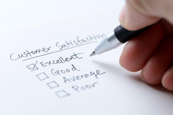 excellent-customer-satisfaction-feedback-9MBJV4A