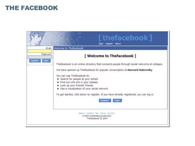 facebook-ui-evolution-2-638