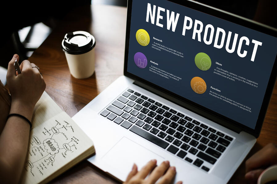 online-marketing-APFCB8S