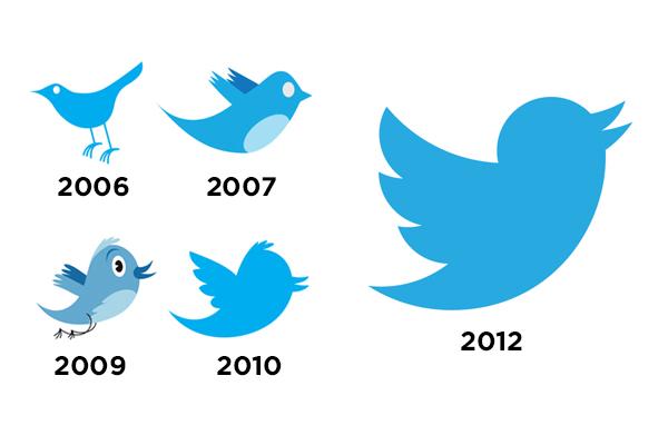 twitter-image-asset