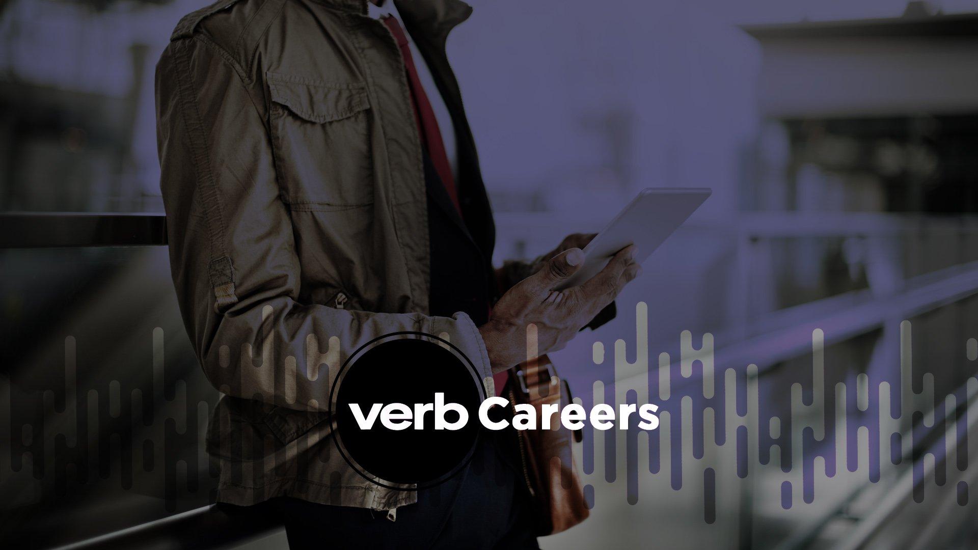 verbCareers - Header - 2